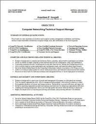 Lowes Resume Sample by Functional Resume Sample It Internship Http Www Jobresume