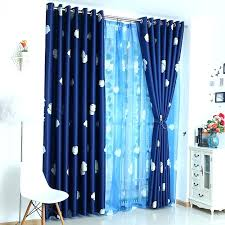 Kids Shower Curtains Target Navy Blue Curtains U2013 Teawing Co