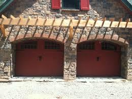 Overhead Door Hickory Nc by Garage Door Repair In Hudson Nc Unifour Door Systems