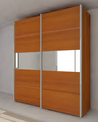 Wardrobe Doors Sliding Cheap Sliding Wardrobe Doors Sliding Wardrobe Doors For Easier
