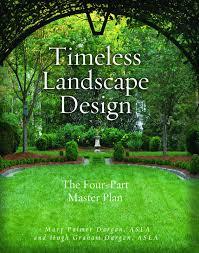 journal garden design montreal perennial flower gardens