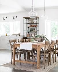 Kitchen Table Lighting Lighting Ideas 19 Home Lighting Ideas Here Are 26 Inspiring Ideas
