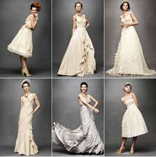 best store to register for wedding wedding dresses online shop wedding dresses best gowns online