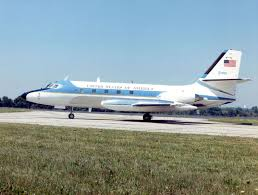 elvis plane elvis presley and his private jets airline world