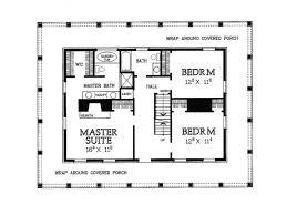 2000 sq ft house designs house plans