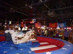 cadillac ranch mechanical bull cadillac ranch restaurant country line a mechanical