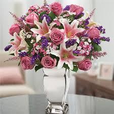 florist seattle seattle florist flower delivery 1 800 flowers 4 gift seattle