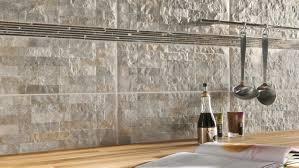 revetements muraux cuisine revetement adhesif mural cuisine revtement adhsif dcoratif noblessa