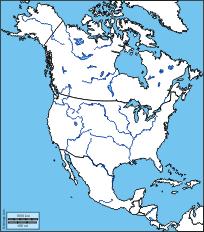 america map political blank america free maps free blank maps free outline maps free
