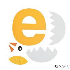 letter e crafts letter e crafts crna cover letter