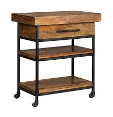 glosco serving cart corporate website of ashley furniture