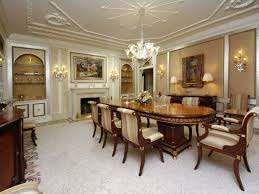 Classic Dining Room Fancy Classic Dining Room Glamorous Classic Dining Room Chairs