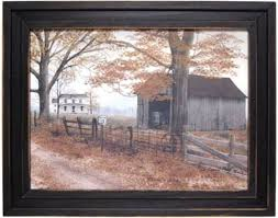 old country road barn by billy jacobs framed print art15 1 2 old country road barn by billy jacobs framed print art15 1 2