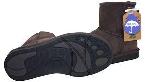 jumbo ugg boots sale ugg boots