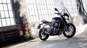 motocross gear brisbane bike sales brisbane triumph dealer virginia qld virginia triumph