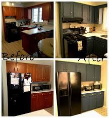 Kitchen Shelf Liner Best Shelf Liners For Kitchen Cabinets Home Decoration Ideas