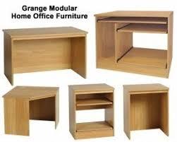 modular desks for home office visualizeus