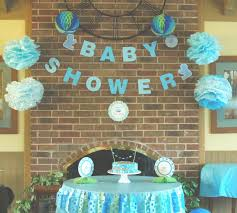 dollar store baby shower dollar store baby shower ideas house generation
