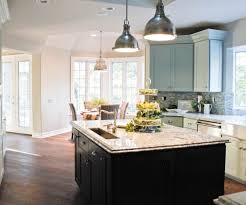 island kitchen lights gray kitchen island manificent plus kitchen island kitchenpendant