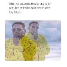 Chris Brown Meme - the best chris brown memes