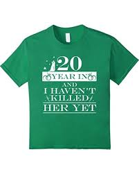 20th wedding anniversary gifts great deals on kids 20th wedding anniversary gifts for husband