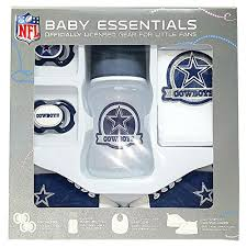 dallas cowboys baby bib price compare