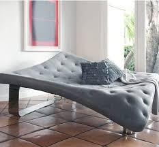 best daybed with trundle modern headboards daybed base modern