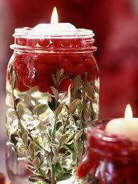 jar centerpiece ideas 15 jar decor centerpiece ideas diy to make