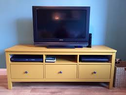 hemnes ikea tv stand hack herrenzimmer pinterest ikea tv