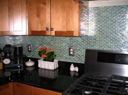 kitchen paint colors with oak cabinets u2014 smith design