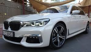 vip bmw 7 series bmw 7 series aed700 day luxury car rental dubai exotic car