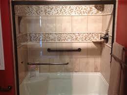 shower olympus digital camera diy shower pan independence diy