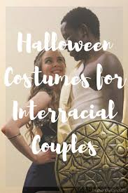 Halloween Costumes For Couples Halloween Costumes For Couples Hugs And Lattes