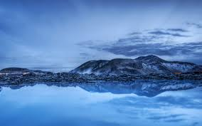 iceland attractions images reverse search