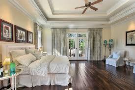 Ryland Home Design Center Orlando 4391 Oglethorpe Loop Nw Acworth Ga 30101 Virtual Tour