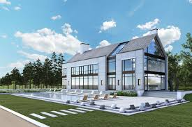 house plans for barn style homes uk escortsea