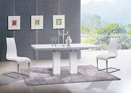 Casual Dining Room Table Sets Casual Dining Set Everyday Dining Table Sets Modern Diining At