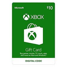 digital steam gift card steam gift card