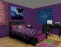 cheetah bedrooms cheetah print bedroom decor cheetah print and red bedroom home