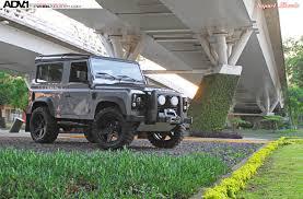 land rover truck 2016 land rover defender adv6 truck spec wheels adv 1 wheels