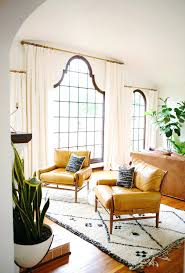 Indian Home Decorating Ideas by Home Decor Gift Ideas 2015 Home Decor Ideas Indian Homes Decor