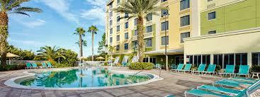 Comfort Inn Kissimmee Florida Comfort Suites Maingate East Kissimmee Fl