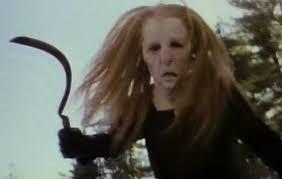 scariest masks top 20 scariest horror masks den of