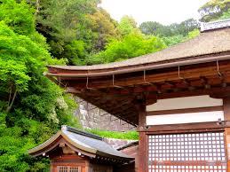 kyoto and hiroshima japan u2013 demers gone global