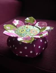Armchair Pincushion 6098 Best Elke Images On Pinterest Crafts Sewing Ideas And