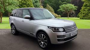 used lexus in yorkshire used range rover york second hand range rover for sale in