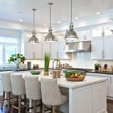 island lighting kitchen kitchen island lighting kitchen lighting is hudson valley 2623 pn