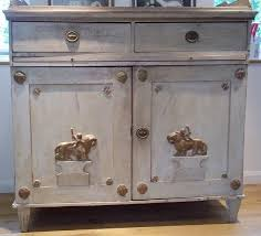 gustavian cupboard painted side cupboard antique cupboards and