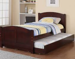 daybed amazing small bedroom daybed with trundle design with