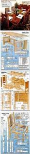 Toddler Room Floor Plan by Planing Sled Plans Woodworking Project Ideas